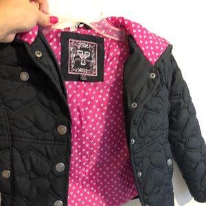 Jackets & Blazers - Girls jacket